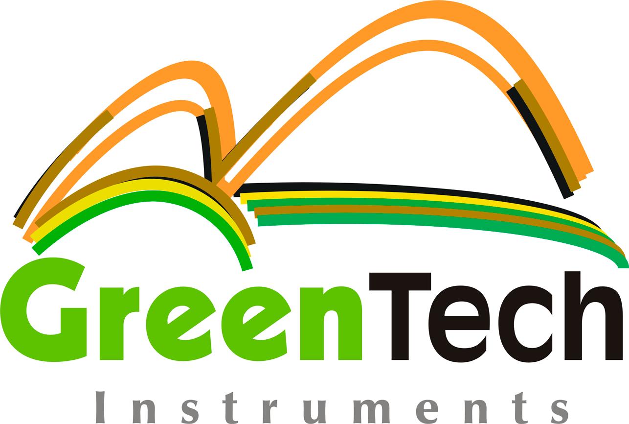 GreenTech Instruments